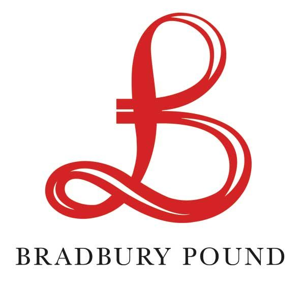 BRING BACK the Bradbury Pound! Towards 100th Anniversary of Historic Solution  to end Britain's crisis, austerity & corruption (1/3)